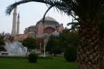 istanbul_gv (22)