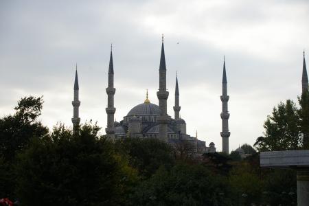 istanbul_gv (7)