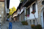 velicko_tarnovo_bulgarie
