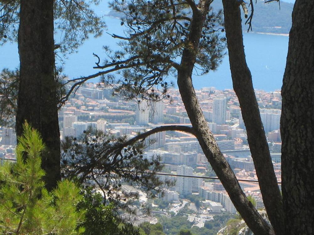 Toulon (5/6)