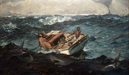 the_gulf_stream_winslow_homer