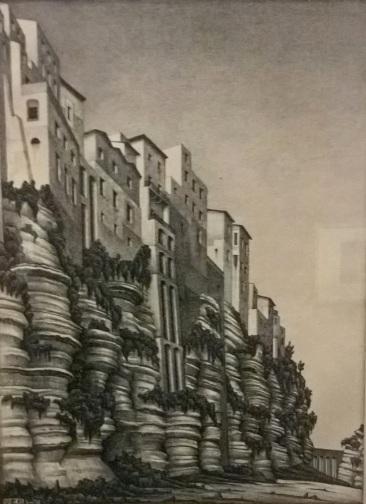 tropea_calabre_mc_escher_1931