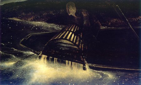 night_hauling_andrew_wyeth