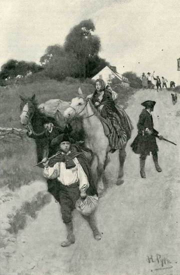 loyalists_howard_pyle