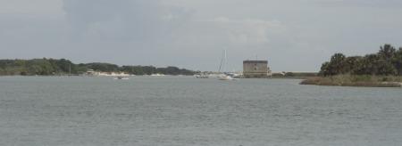 fort_matanzas