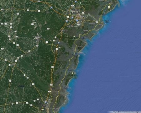 sea_islands_low_country_georgia_sc
