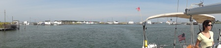 tangier_island_chesapeake_bay (29)