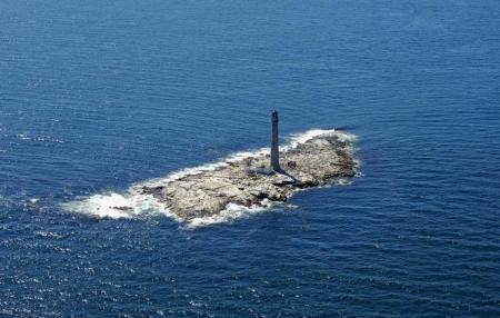 boon_island