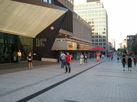 montreal_aout13 (4)