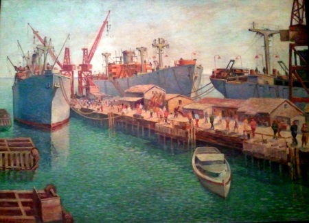 musee_maritime_maine_bath (11)