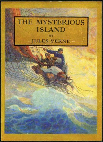 mysterious_island_wyeth
