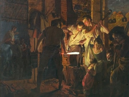 josephwright-blacksmith
