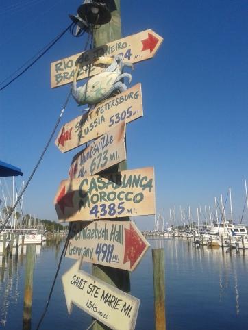 fresco_s_waterfront_bisto