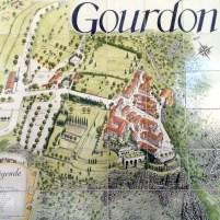 gourdon (2)