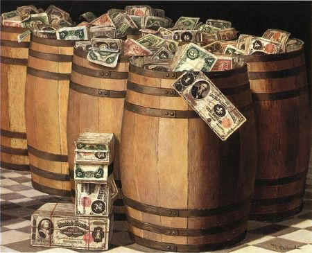barrels_of_money