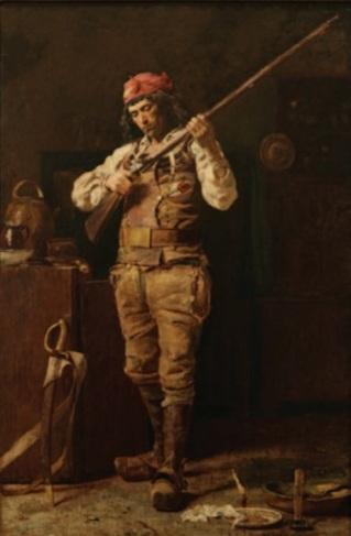 breton_soldier