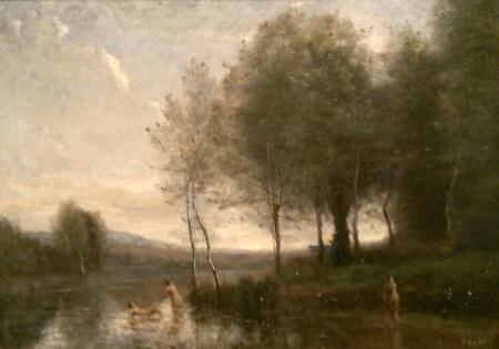 corot_trois_baigneuses_1870