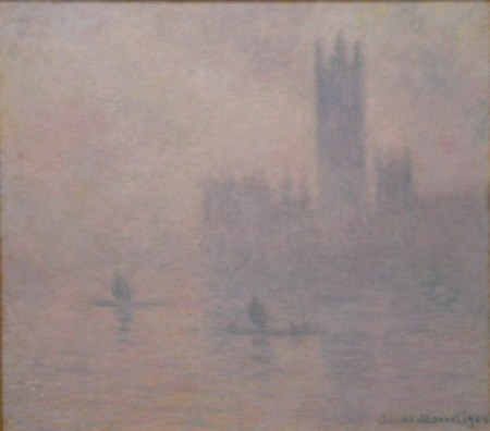 effet_de_brouillard_parlement_londres_1904_monet