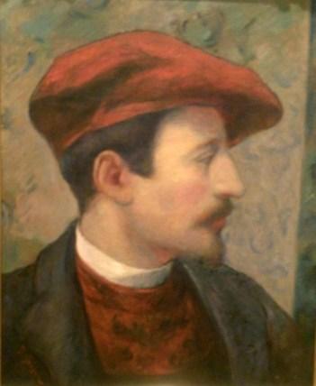 gauguin_1888_monfreid