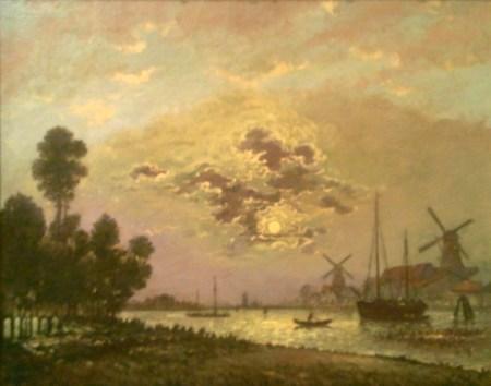 la_riviere_schie_pres_de_rotterdam_jongkind_1867