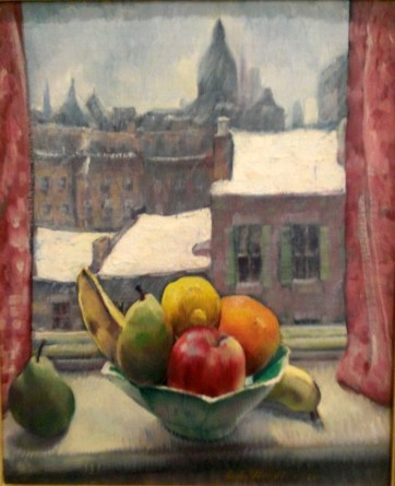 leon_kroll_city_window_series_stilllife_with_fruits1920