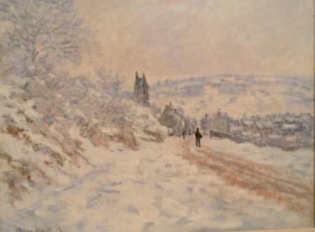 monet_neige_a_vetheuil_1879
