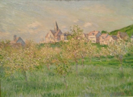 monet_printemps_a_giverny_1885