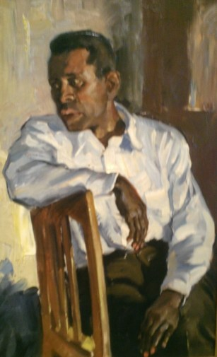 paul_robeson