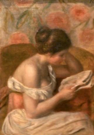 renoir_femme_lisant_1891