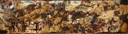 Romains et Gaulois