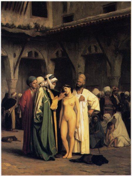 Gérôme_Jean-Léon_The_Slave_Market
