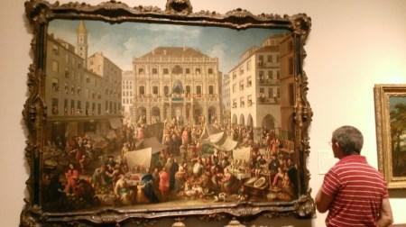 Granieri, Turin, 1756