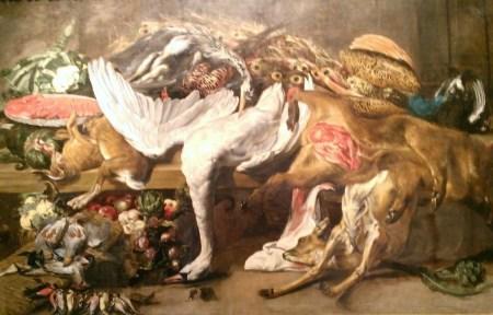Frans Snyders