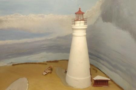 chandeleur_island_1893