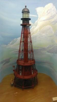 ship_shoal_1858