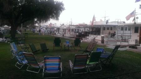 woodenboat_festival_madisonville (37)