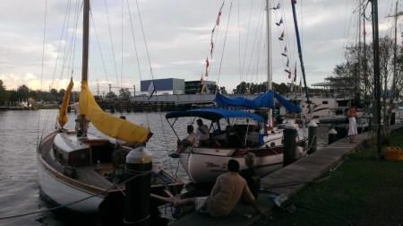 woodenboat_festival_madisonville (59)
