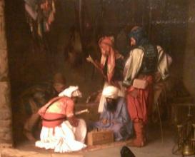 bachi_bouzouks_gerome_1870