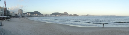 copacabana (1)