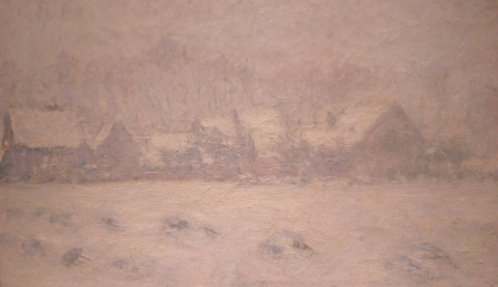 monet_neige_a_giverny_1893