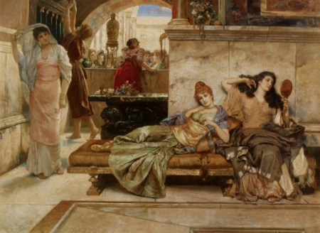shrine_of_venus_alma_tadema