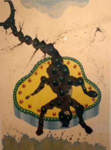 dali_scorpion_1967