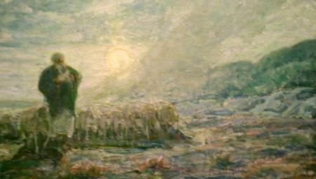good_shepherd_tanner_1914