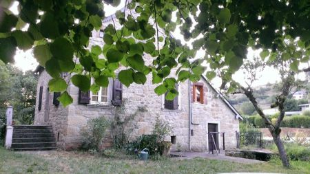 maison_moulin_des_bonnets_la_canourgue