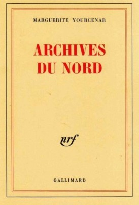 archives_nord_yourcenar