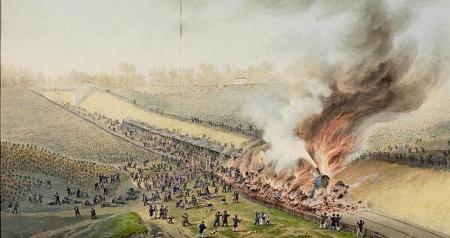 catastrophe-ferroviaire-1842-musee-ile-de-france-sceaux