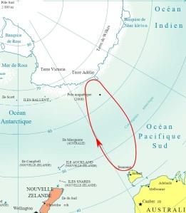 dumont_d_urville_tasmanie_antarctique