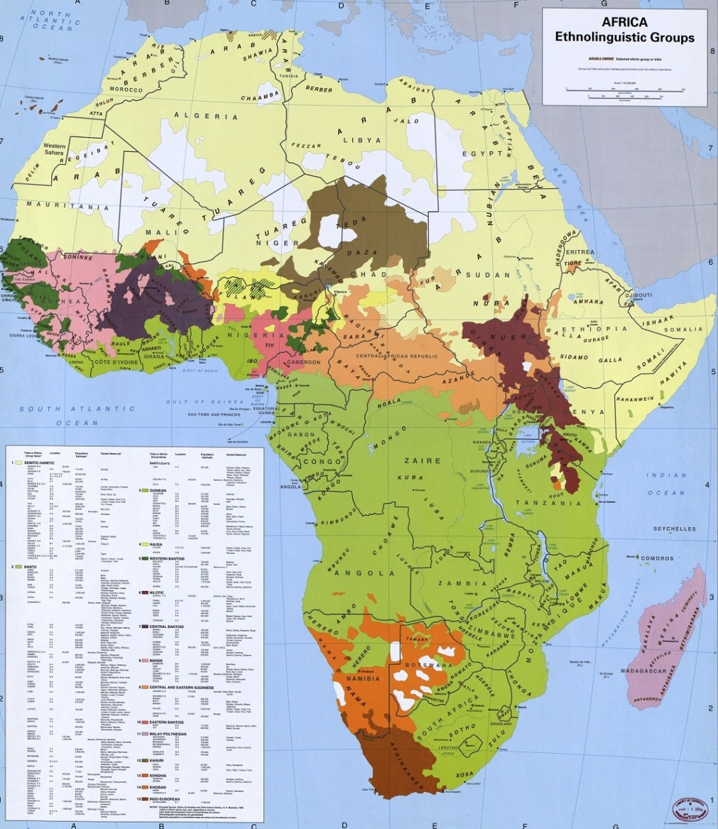 Africa_ethnic_groups