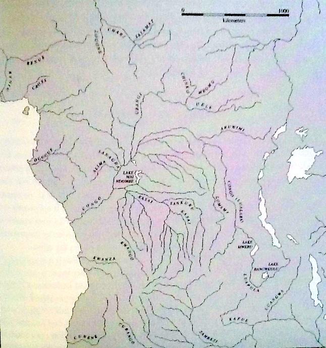 fleuves_afrique_centrale