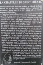 chapelle_st_frezal